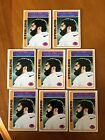 Franco Harris Cards, Rookie Card and Autographed Memorabilia Guide 5