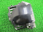 KAWASAKI Genuine Used Motorcycle Parts GPZ400R Sprocket Cover ZX400D-0104** 7238