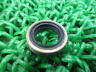 KAWASAKI Genuine New GPZ900R Engine Cover Oil Seal 92049-1186 ZX900A 9007