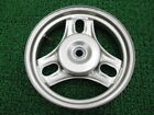 HONDA Genuine New Motorcycle Parts Today Rear Wheel 42650-GFC-891ZA AF61 9900