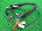 Genuine New Motorcycle Parts Today Engine Sub Harness 32105-GFC-620 AF67 6837