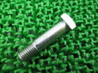 KAWASAKI Genuine New Motorcycle Parts Z1000J Rear Wheel Bolt 92001161 6302