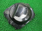 KAWASAKI Genuine Used Motorcycle Parts ZRX400 Engine Cover 315A ZR400E 9587