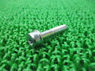 HONDA Genuine New Motorcycle Parts GB250 Clubman Special Bolt 90104-KL8-760 1617