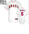 Los Angeles Angels Collecting and Fan Guide 13
