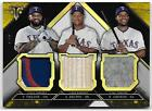 Prince Fielder Cards, Rookie Cards and Autographed Memorabilia Guide 5