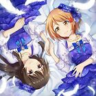 [CD] School Girl Strikers Twinkle Melodies Melody Collection NEW From japan