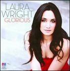 Glorious by Laura Wright: New