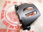 HONDA XL XL125S XL185S NEW OLD STOCK - ENGINE SPROCKET COVER IN BLACK RARE ITEM