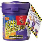 Jelly Belly Bean Boozled Mystery Dispenser 35 oz 4th Edition
