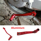 1 Piece Aluminium CNC Folding Gear Shifter Shift Lever For Motorcycle Dirt Bike
