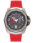 CORUM ADMIRAL'S CUP AC-ONE 45 MISFIT AUTOMATIC MEN'S WATCH  $11,500