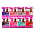 DND DC Soak Off Gel Polish DUO 6oz LED UV PICK YOU COLORS