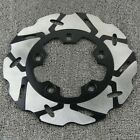 Rear Brake Disc Rotor For Suzuki GSX400 Inazuma Katana GSX600F GSX750F 1998-2006