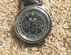 Patek Philippe Grand Complications Watch Annual Calendar 2011 Limited