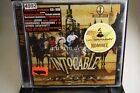 Intocable - Crossroads: Cruce De Caminos - Fan Edition, 2007 , Music CD (NEW)