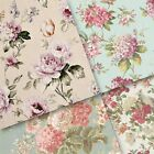 exclusive 40 20pc elegant Vintage floral pattern scrapbook paper 4 design