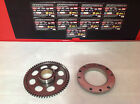 FREEWHEEL APRILIA PEGASO 650 IE 2000 2001 2002 2003 2004 2005 NO BEARING