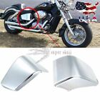 Battery Side Fairing Cover For Honda Shadow ACE 750 VT750CD Deluxe VT750C US