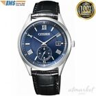 CITIZEN COLLECTION BV1120-15L Watch Eco-Drive Men's in Box genuine from JAPAN