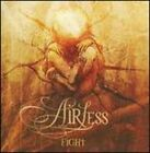 Fight by Airless: New