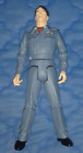 2006  CAPTAIN JACK HARKNESS  DR DOCTOR WHO VIVID