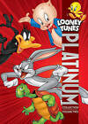 Looney Tunes Platinum Collection Vol 2 DVD 2012 2 Disc Set Brand New