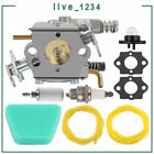 Carburetor tune up kit For Craftsman 358352160 358352162 358352161 Chainsaw part