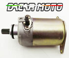 STARTER MOTOR KYMCO BET AND WIN 125 150 ALL YEARS