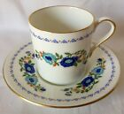 SAUCER, GREAT CONDITION, MARLINA
