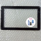 For 9'' Astro Tab A924 Touch Screen Digitizer New Replacement Tablet Screen