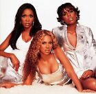 Survivor by Destiny's Child CD **DISC ONLY**