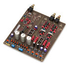 Semi finished TDA1541 DAC Board Digital to Analog Converter Inspired by Philips