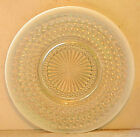 Anchor Hocking OPALESCENT MOONSTONE Pattern 1942 Salad 8.5