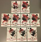 10 Jonathan Drouin Prospect Cards to Get Your Collection Started 23