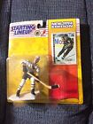 1994 Starting Line Up Jaromir Jagr Pittsburgh Penguins Collectible Very RARE