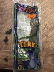 1999 Tarzan McDonalds Happy Meal Toy Terk Sound Straw