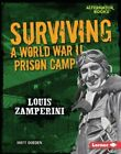 Complete Collecting Guide to Unbroken's Louis Zamperini  22
