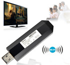 TOP WIS09ABGN WIS12ABGNX WIRELESS LAN ADAPTER WIFI FOR SAMSUNG SMART TV 80211 N
