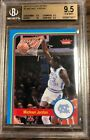 2012-13 Fleer Retro Michael Jordan Cards Soar 28