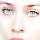 Tidal by Fiona Apple CD **DISC ONLY**