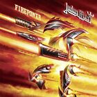 Fire Power (Limited Deluxe Edition)