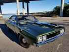 1969 Dodge Charger 500 1969 Dodge Hemi Charger 500 Very Rare