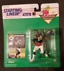 1995 Natrone Means Starting lineup Card/Figure/Mint  Display box nrmnt