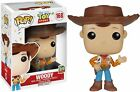 2015 Funko Pop Toy Story 20th Anniversary Vinyl Figures 13