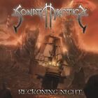 Sonata Arctica  Reckoning Night 2004 CD **DISC ONLY**