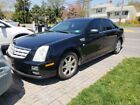 2006 Cadillac STS  2006 for $1500 dollars