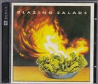 Blazing Salads - CD (Brian Cadd & Glenn Shorrock) EMI 7814662 + Interview Disc)