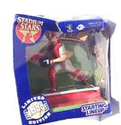 Stadium Stars Starting Lineup Ivan Rodriguez Limited Edition 1998 Kenner NIB