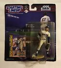 1999 STARTING LINEUP - ROGER CLEMENS - BLUE JAYS - ACTION FIGURE     #3662